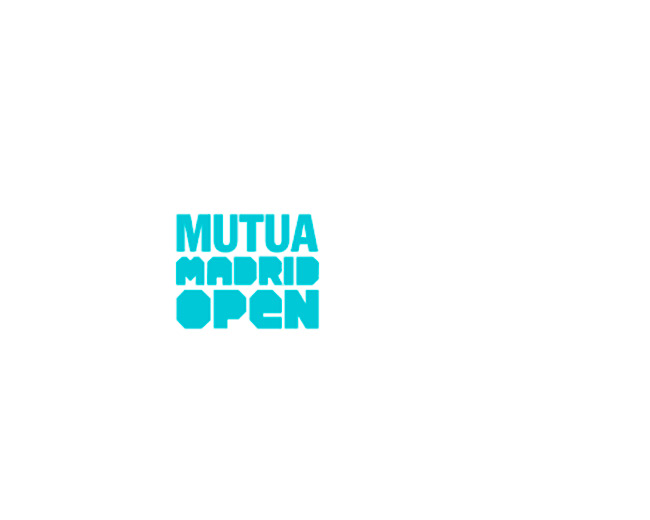 Mutua Madrid Open